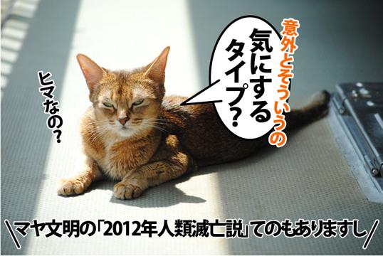 20120517_03.jpg