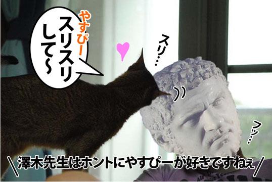 20120618_01.jpg