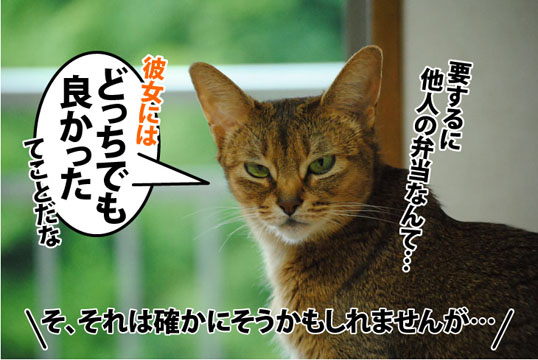 20120626_05.jpg