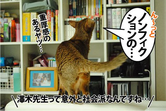 20120917_02.jpg