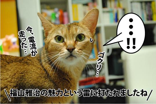 20120925_04.jpg