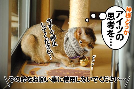 20121101_04.jpg