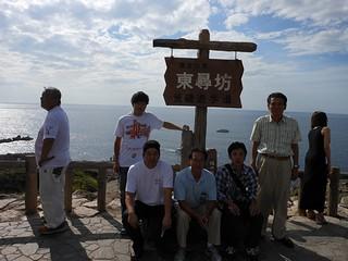 20120917_002.jpg