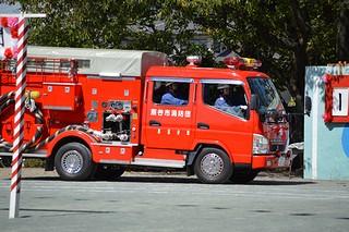 Onuma20120929_003.jpg