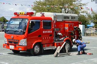 Onuma20120929_007.jpg