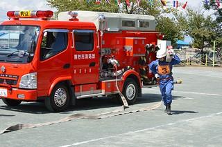 Onuma20120929_008.jpg