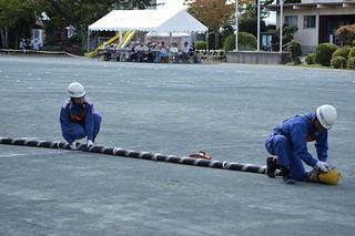 Onuma20120929_013.jpg