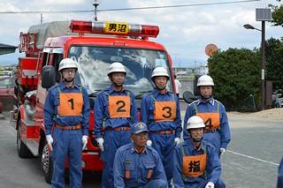 Onuma20120929_018.jpg