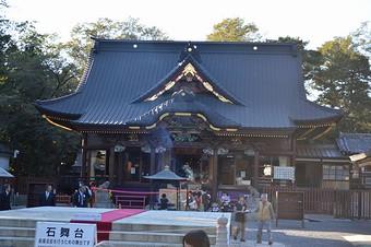 hiwatari121019_001.jpg
