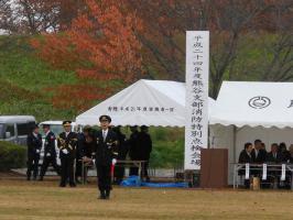 kumagayacity20121117_001.jpg