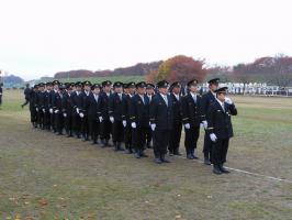 kumagayacity20121117_002.jpg
