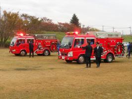 kumagayacity20121117_004.jpg