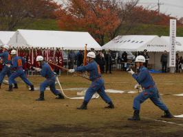 kumagayacity20121117_006.jpg