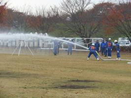 kumagayacity20121117_011.jpg