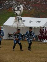 kumagayacity20121117_012.jpg