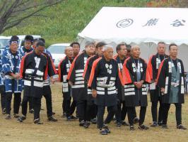 kumagayacity20121117_013.jpg