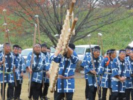 kumagayacity20121117_014.jpg