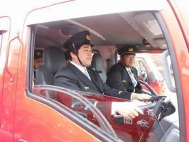kumagayacity20121117_020.jpg