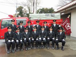 kumagayacity20121117_025.jpg