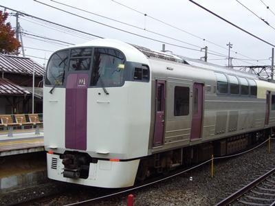 P1060268.jpg