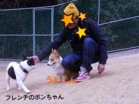 蜀咏悄+(14)_convert_20130113203804