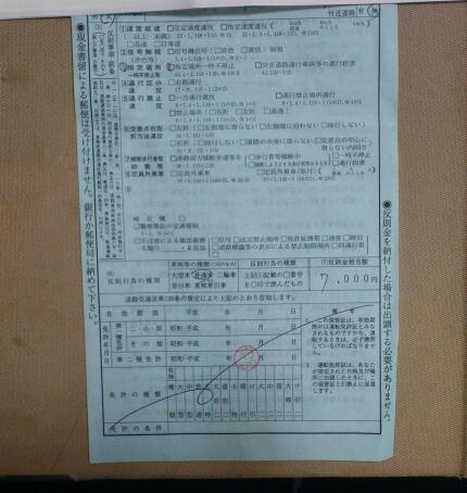 DSC_1130-1.jpg