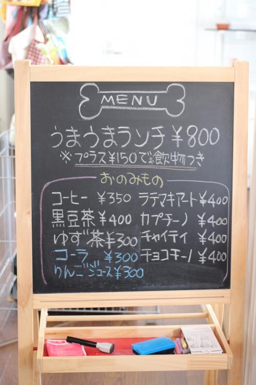 2013_0212_4.jpg