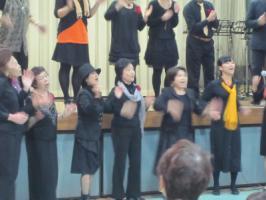 IMG_0383 terao