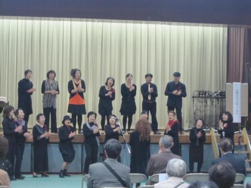 terao 2012.11.3