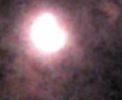 金環日食120521_070113