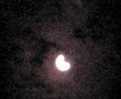 金環日食120521_070936
