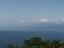 とまの気ままな日記-富士山