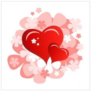 valentine-s-day縮小