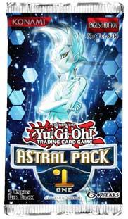AstralPackOne.jpg