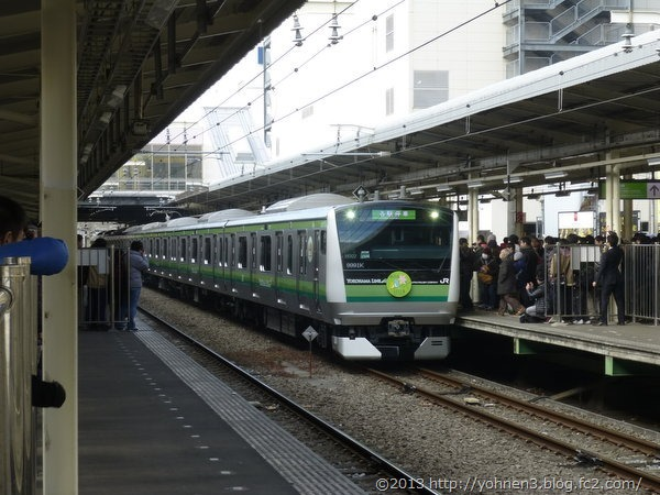 P1120334