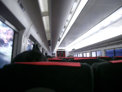 20071206