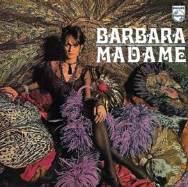 Madamebarbara.jpg