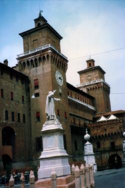 F+Ferrara_convert_20120522211228.jpg
