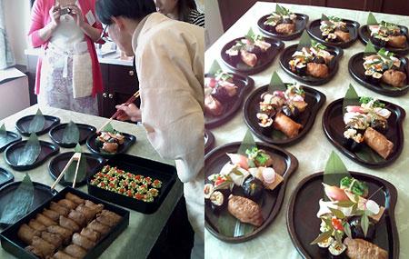 sushi02.jpg
