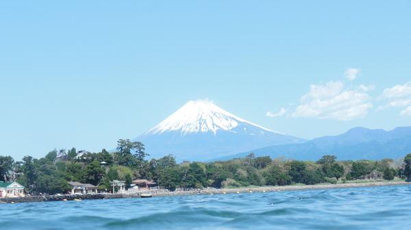 120505富士山