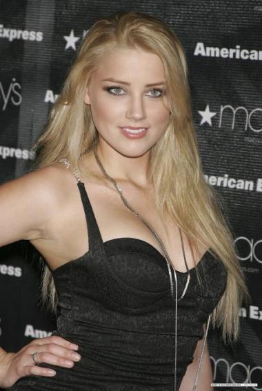 Amber+Heard-8_convert_20121111161544.jpg