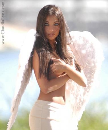 Claudia+lynx-13_convert_20130303004711.jpg