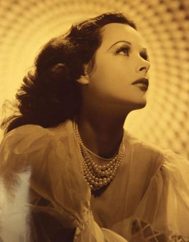 Hedy+Lamarr-18_convert_20130324195433.jpg