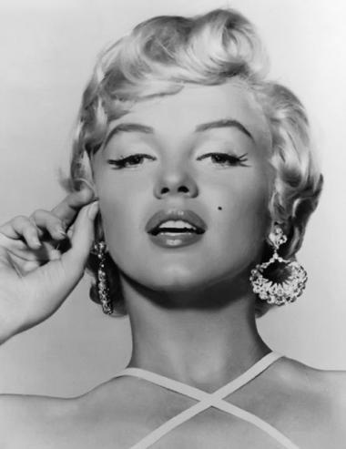Marilyn-Monroe919_convert_20121028162936.jpg