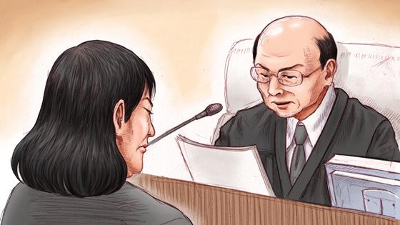 木嶋裁判07