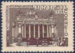 チラデンチス宮殿(第47回列国議会同盟会議)