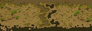[994]Guild_vs_04.rmd
