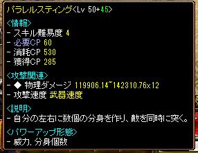 A9M4qK5CMAEHDnj.png