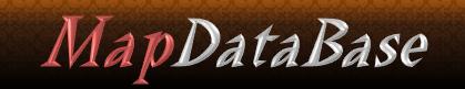MapDataBase.png