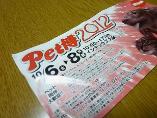 201210071.jpg